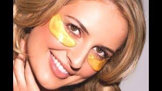 видео Маски для кожи с оливковым маслом: рецепты для молодости и здоровья вашего лица