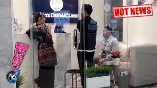Hot News! Gisel dan Wijaya Saputra Ketahuan Jalani Perawatan Bersama - Cumicam 18 Maret 2019