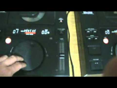 A brief history of the CDJ   Features   MN2S