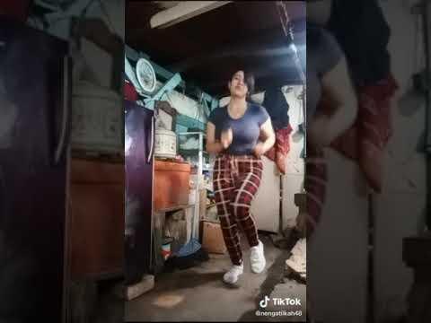 Kumpulan Video TikTok Hot Abg Bugil Terbaru2020