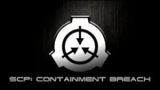 SCP Containment Breach в 2D? C пикселявой графикой?! ЗАВЕРНИТЕ ● SCP Foundation