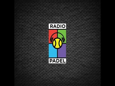"Radio Padel programa 15/9 - Diego Luis ""Ruso"" Meilij"