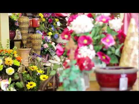 Flowers By Roger Inc | Flower Shop | Middletown | OH