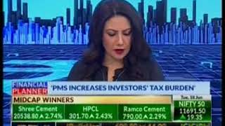 PMS Vs Mutual Funds - Where to place your bet?