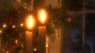 Christmas Music, Peaceful Instrumental Christmas Music,