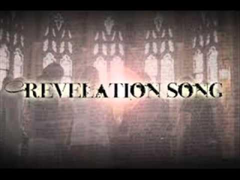 revelation song kari jobe instrumental youtube