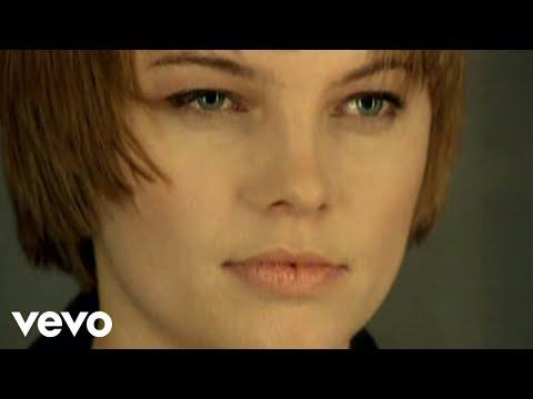 Ania - Tego chcialam (Video)