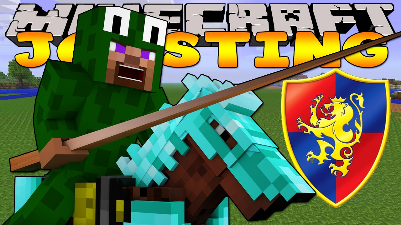 Minecraft war challenge little lizard funnycat tv for Crazy craft 3 0 server