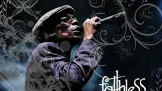 Faithless - Insomnia (Extended Remix - Edit)