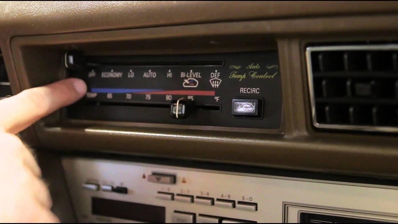 1981 datsun 280zx interiorexterior morries heritage