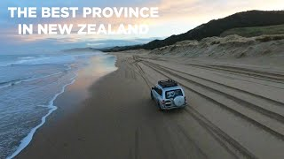 Hawke's Bay Adventures