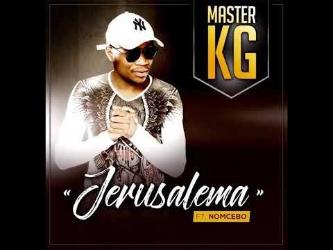 master-g---jerusalem