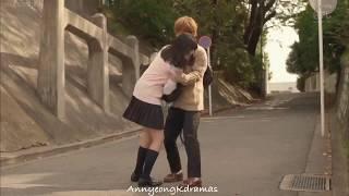 Who do you love?💜  Haruto Kurosaki X Yu Akabane 