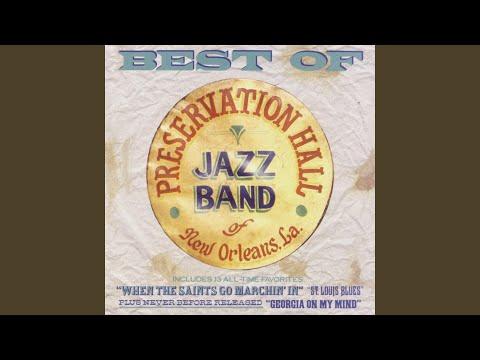 Preservation Hall Jazz Band - Tiger Rag bedava zil sesi indir