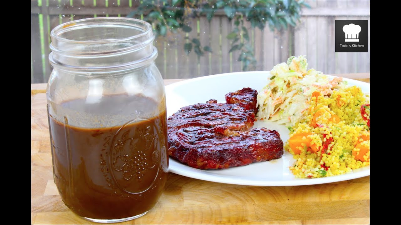 Quick easy steak sauce recipes