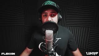 MC Lukey P - Flexxin 16  - Teaser 2