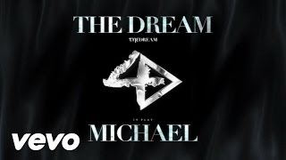 Watch Thedream Michael video