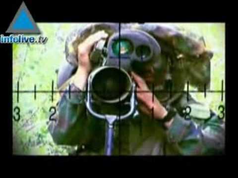 La chaîne Al-Manar, lorsque la télévision devient un outil d