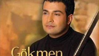 Gökmen - Eziz Dostum (Azeri)