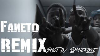 stack boy kee gzz young ave 1x faneto remix kmt tv