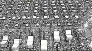 Dilemma Light - Copy Paste Music