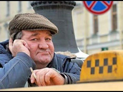 ниссан альмера отзыв таксиста