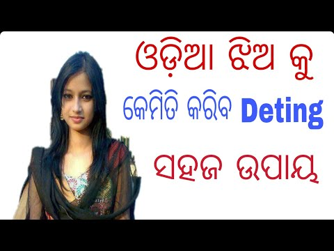 best online free dating sites in india from YouTube · Duration:  28 seconds