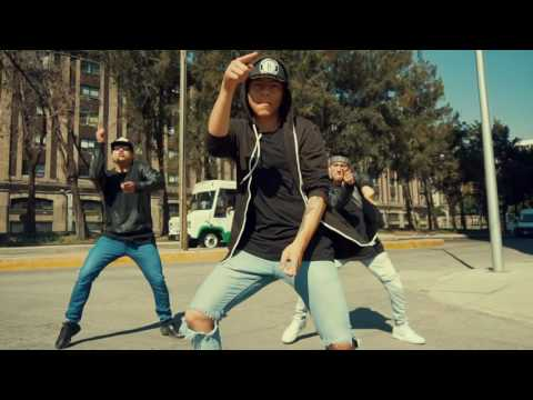 Arcangel - La Ocasion ft De La Ghetto & Ozuna - Choreography by Adrian Rivera