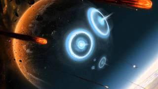 Orbital Hora - OMFO