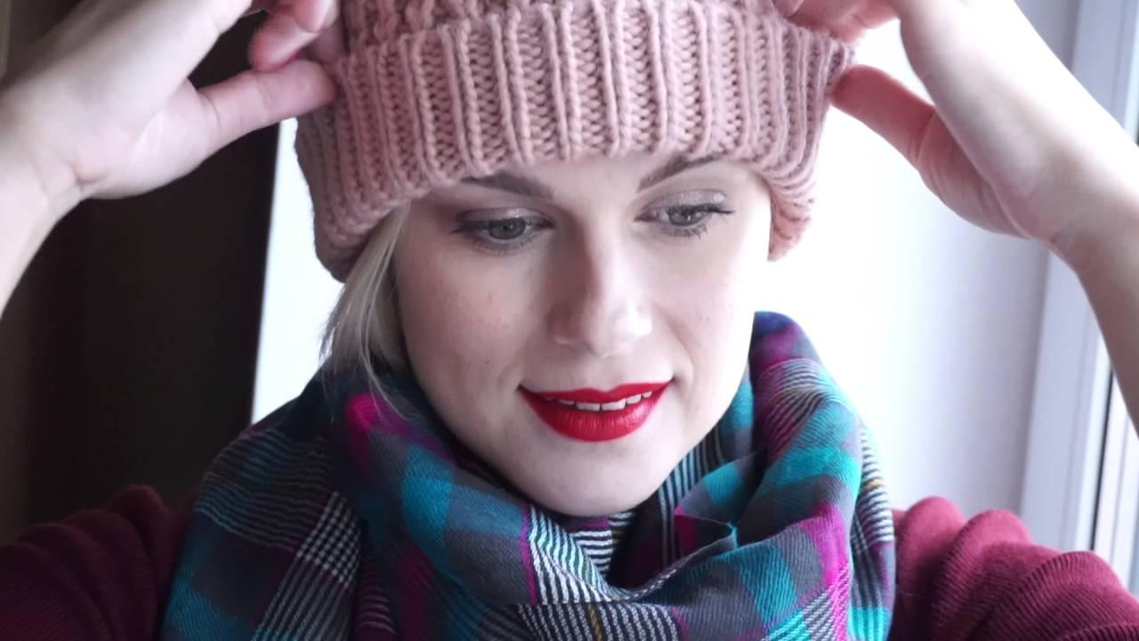 Купить мужской шарф, купить мужскую шапку, модные мужские шарфы, брендовые шарфы и шапки.