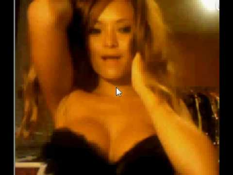 Tila Tequila Wasted Live Upstream Video