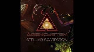 Stellar Scarecrow (Radio Edit)
