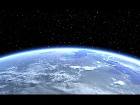 NASA: Launch Windows