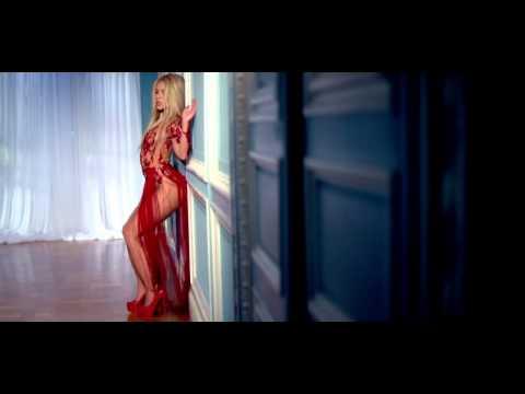 Shakira - Nunca Me Acuerdo de Olvidarte(Short)