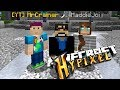 PLAYING MINECRAFT GAMES ON HYPIXEL **not clickbait**