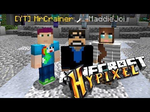 Minecraft Spielen Deutsch Y Minecraft Spielen Bild - Y8 minecraft spielen