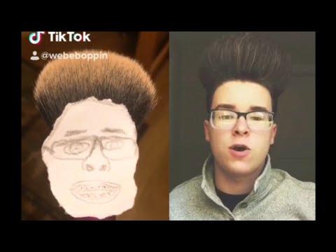 Funny Tik Tok Ironic Memes Compilation V4 Best Tik Tok Trolls