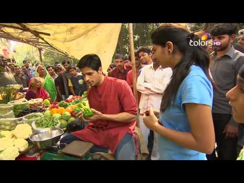 Mission Sapne - Siddharth Malhotra - 29th June 2014 - Full Episode (HD)