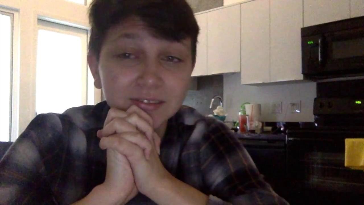Christian Filippinsk datingside