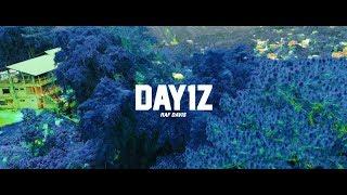 Raf Davis - Day1z (Prod. by EESTWXXD)