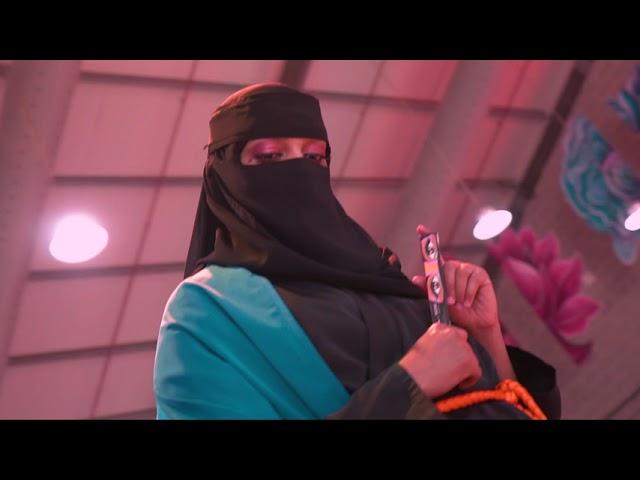 Muse Arabia/ KALAM AL 3YOUN