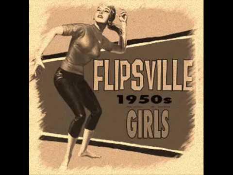 Stormy Gayle - Flipsville