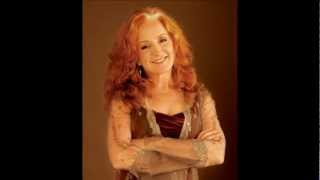 Not The Only One - Bonnie Raitt