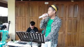 Lagu Buton UNCURA by Ajul BauBau