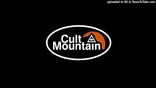 Gambar cover Cult Mountain - Troll Rap