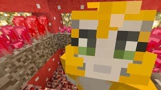 Minecraft Xbox - Cave Den - Wartdrobe (69)