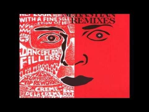 SebastiAn - Remixes (Full Album)