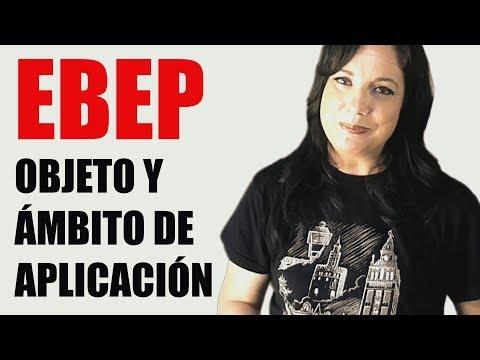 trebep-5/2015-✅estatuto-bÁsico-empleado-pÚblico-oposiciones