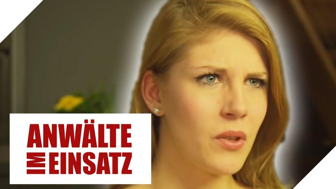 Fichtner nackt nadine Nadine Fichtner