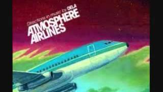 Dela - The Bullshit - Instrumental